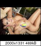 ������� ����, ���� 767. Jayden Cole Summer of Fun, foto 767