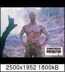 Хищник / Predator (Арнольд Шварценеггер / Arnold Schwarzenegger, 1987) - Страница 2 94428_8_122_35lo6uxgt