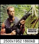 Хищник / Predator (Арнольд Шварценеггер / Arnold Schwarzenegger, 1987) - Страница 2 94480_9_122_371lozvyuk