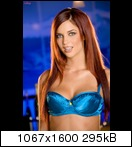 Джейден Коул, фото 768. Jayden Cole Thanks For The Memories, foto 768