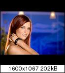 ������� ����, ���� 772. Jayden Cole Thanks For The Memories, foto 772
