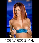 Джейден Коул, фото 777. Jayden Cole Thanks For The Memories, foto 777