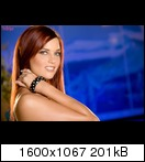 Джейден Коул, фото 783. Jayden Cole Thanks For The Memories, foto 783