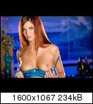 Джейден Коул, фото 796. Jayden Cole Thanks For The Memories, foto 796