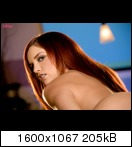 Джейден Коул, фото 799. Jayden Cole Thanks For The Memories, foto 799