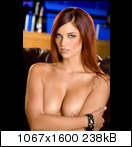Джейден Коул, фото 806. Jayden Cole Thanks For The Memories, foto 806