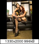 ������� ����, ���� 463. Jayden Cole And Asa Akira - Lick-Ass, foto 463