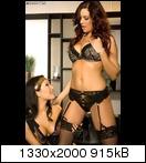 ������� ����, ���� 466. Jayden Cole And Asa Akira - Lick-Ass, foto 466