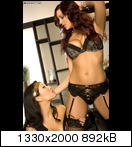 Джейден Коул, фото 469. Jayden Cole And Asa Akira - Lick-Ass, foto 469