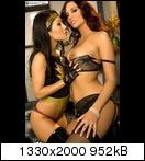 ������� ����, ���� 473. Jayden Cole And Asa Akira - Lick-Ass, foto 473