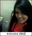 [Bild: 993016_13743861394482mtd4z.jpg]