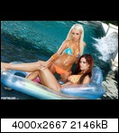 ������� ����, ���� 363. Jayden Cole And Breanne - The Water Is Fine, foto 363