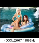 ������� ����, ���� 364. Jayden Cole And Breanne - The Water Is Fine, foto 364