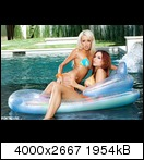 ������� ����, ���� 365. Jayden Cole And Breanne - The Water Is Fine, foto 365
