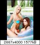 ������� ����, ���� 367. Jayden Cole And Breanne - The Water Is Fine, foto 367