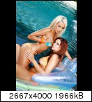 ������� ����, ���� 368. Jayden Cole And Breanne - The Water Is Fine, foto 368