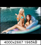 ������� ����, ���� 369. Jayden Cole And Breanne - The Water Is Fine, foto 369