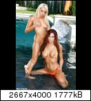 ������� ����, ���� 372. Jayden Cole And Breanne - The Water Is Fine, foto 372