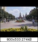 _dsc1306_0013dsw5.jpg