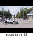 _dsc13073esh9.jpg
