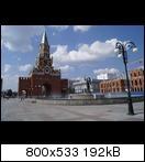 _dsc13221cs7z.jpg