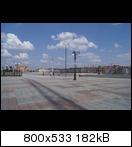 _dsc132353svv.jpg
