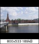 _dsc1326_0015as6s.jpg