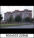 _dsc137092xq0.jpg