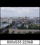 _dsc1466dalh7.jpg