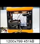 http://abload.de/thumb/_dsc3545h4yvy.jpg