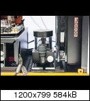 http://abload.de/thumb/_dsc3547yqavm.jpg