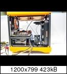 http://abload.de/thumb/_dsc35482lzqs.jpg