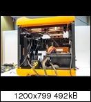 http://abload.de/thumb/_dsc3550dabuc.jpg