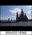 _dsc36912vbvq.jpg