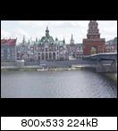 _dsc37109guyf.jpg