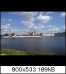 _dsc37127vug5.jpg