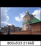 _dsc37145vurs.jpg