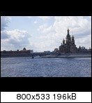 _dsc37224zu9s.jpg
