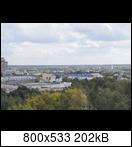 _dsc374134yfk.jpg