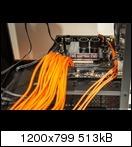 http://abload.de/thumb/_dsc3865isjqz.jpg