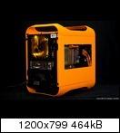 http://abload.de/thumb/_dsc42857uyqf.jpg
