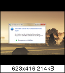 airvideohd_2.1.3_errohiu7k.png