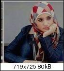 [Bild: alhamdulilahvpo8h.jpg]
