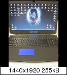 Alien-Desktop