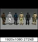 all5q1b92.jpg