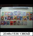 animalcrossingcards-s0wqdi.jpg