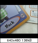 animalcrossingcards-s4kpap.jpg