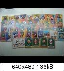 animalcrossingcards-sm6oru.jpg