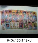 animalcrossingcards-soiq6f.jpg