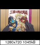 [Bild: animeraten_uz67hjtw9lc0.png]